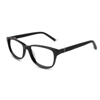 Jones New York J759 Eyeglasses
